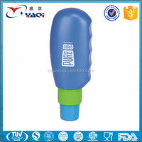 High Quality Outdoor Mineral Water Bottle