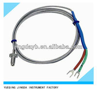 Type k thermocouple wire WRNT-01 Measurement & Analysis Instruments/Instrument Parts & Accessories