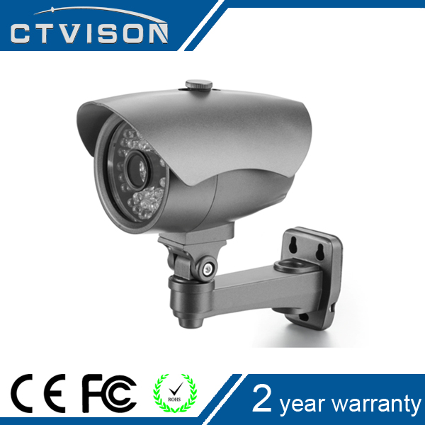Surveillance Security camera ir cctv 3.6mm Lens NTSC/PAL 600TVL