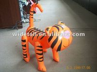 2012new design inflatable animal/ toys/pvc products/
