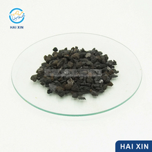water filter material sponge iron powder price ton for sale