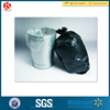 Eco-friendly Biodegradable Colorful Plastic materials Trash bags garbage bags