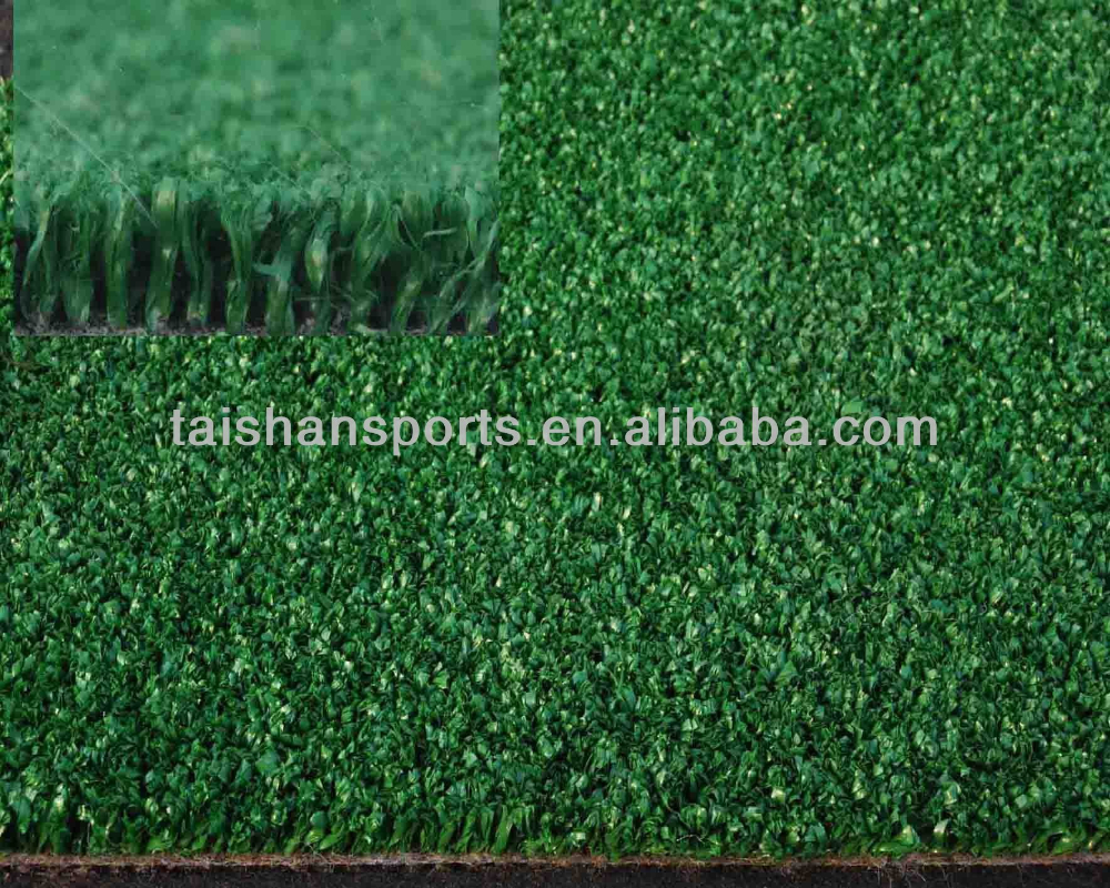 Hockey ball artificial grass price list