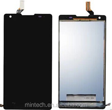 Replacement LCD assembly For HUAWEI G7 G700