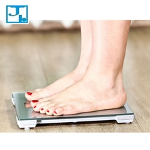 Best Personal Professional Electronic Good Body Weight Scale For Sale