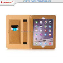 Wholesale Alibaba leather case for Huawei Media Pad 7 tablet case