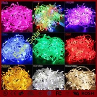 Super quality new coming outdoor crystal Christmas tree light