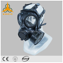 MF22 smoke protection mask