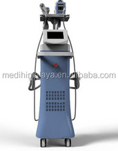 vacuum slimming system Direct sale on China
