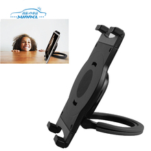 New design PC magnetic stand universal car tablet holder