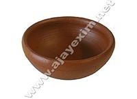 Mud Curry Clay Pot