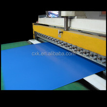 High speed exposure thermal CTP plate offset printing