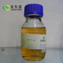 Electroplating chemical BPC Benzyl pyridinium 3-carboxylate