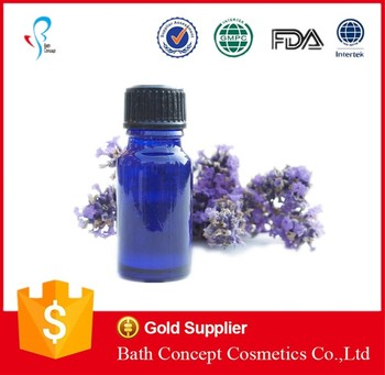 pure essential oil type and supply type OEM/ODM essential oil