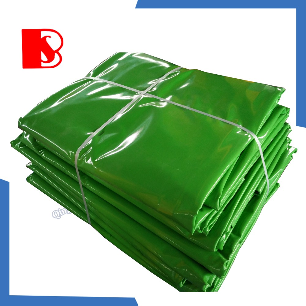 pvc coated canvas tarpaulin covers for truck,pvc tarpaulin stocklot