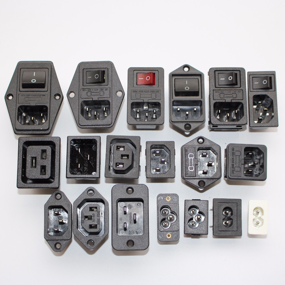 AC POWER CONNECTORS (3).JPG
