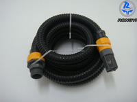 Jiangsu Wuxi flexible water suction hose