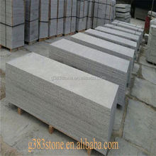 brazilian blue granite from own factory with high quality