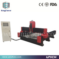 Heavy duty china cnc router machine/Granite/Marble engraving cnc router 1325/shopbot cnc router for sale