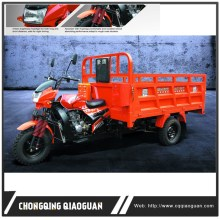 Cheap Cheap 250CC water cooling peru motorised gasoline adult tricycle for sale
