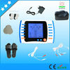 /product-detail/electronic-acupuncture-machine-acupuncture-foot-massage-machine-60064628241.html