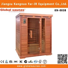 home sauna from spas wellness carbon based infrared sauna