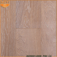 E-3 Hot Selling Multi Layers Oak Timber Flooring Engineered