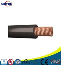 factory price UL1185 UL standard electric wire