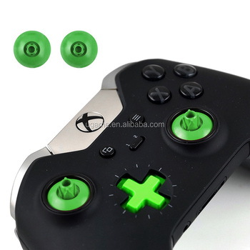 perfect installation for xbox one elite controller in gampad