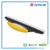 Plastic household cleaning tools floor/car window wiper/squeegee