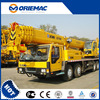 Used XCMG hydraulic rotary drilling rig XRS1050 for sale
