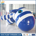 High quality inflatable toys, inflatable zebra toys for sale