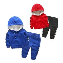 China Import Kids' Garment Clothes Children's Costumes Sets Of Online Shopping