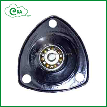 48609-0D080 OEM FACTORY CBA Best QUALITY 2015 LATEST Shock Absorber Mounting for Toyota Vios