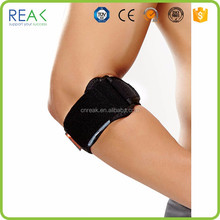 High quality medical magnetic elbow brace Top grade manufacture