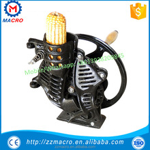 prices of corn sheller and corn husking machine