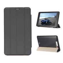 New products 7.0 inch Tablet PC Android, 1024x600 android tablet otg, android tablet 7""