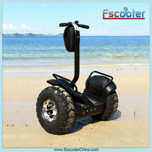 Electric Moped Scooter Mobility 3-wheel scooters