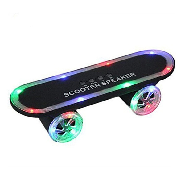 2 wheel hoverboard dubai electric balance scooter bluetooth speaker