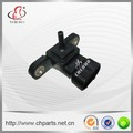 high quality 22012AA200 Air pressure sensor 22012-AA200