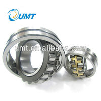 F High Quality Spherical Roller Bearing 22215