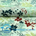 "garment suits dress fabric polyester rayon blend fabric t/r 65/35 32/2*32/2 56*48 57/58"" ethnic printed fabric"