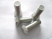 Washer stainless steel wholesale nuts and bolts