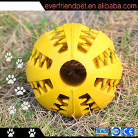 dog toys manufacturer ,toys for dogs ,squeaky ball rubber dog toys