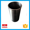 FD46 auto parts cylinder liner sleeve OEM NO.11012-03T0001for NISSAN