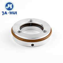 high-performance taiwan long lifetime polyimide PI roller for electro-bath