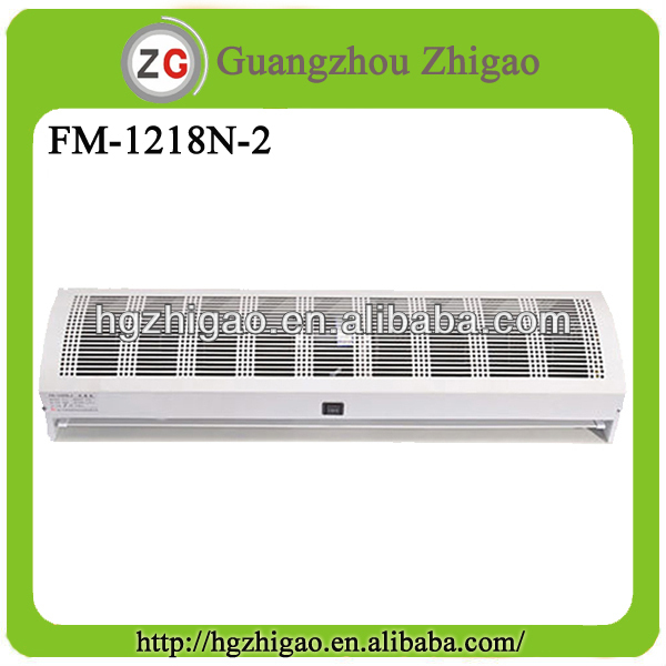 FM-1218N-2 Air Curtain Factory Price
