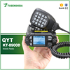 /product-detail/mini-color-screen-mobile-radio-qyt-kt-8900d-land-mobile-radio-60579733909.html