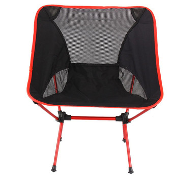Folding Outdoor Fishing chair Camping chair