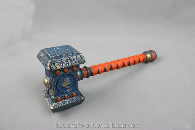 hammer of thor supplement malaysia urlaub.jpg